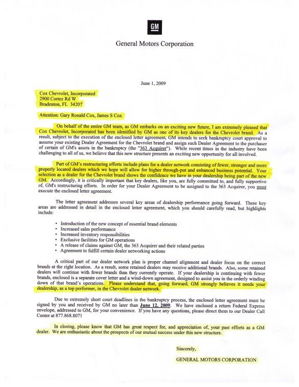 Cox auto news for Cortez motors bradenton fl